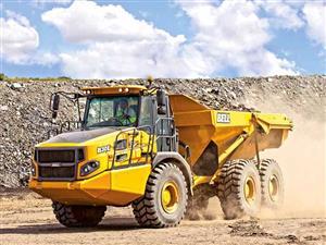 Co2 welding,Gas welding,Carpentry,Electrical installation,Forklift,Dump track +27 61 435 765