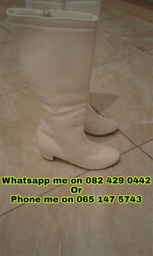 Drummie boots for sale