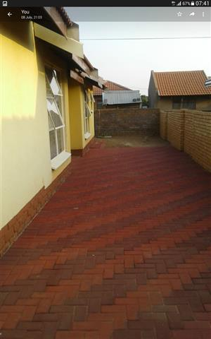 3 bedroom house for sale in mabopane ext x