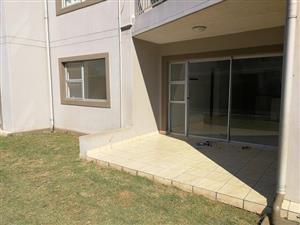 Ground Floor 2 Bedroom Unit in Athlone Park – R6500
