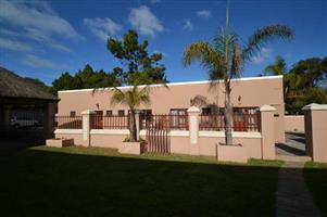 Furn. Bachelor in Penhill / Kuilsrivier - Internet, Dstv, Laundry, Elect, Secure Parking incl.  19km from S/Bosch, 20 min to Bellv.