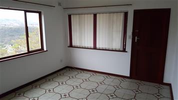 4 bedroom apartment tolet