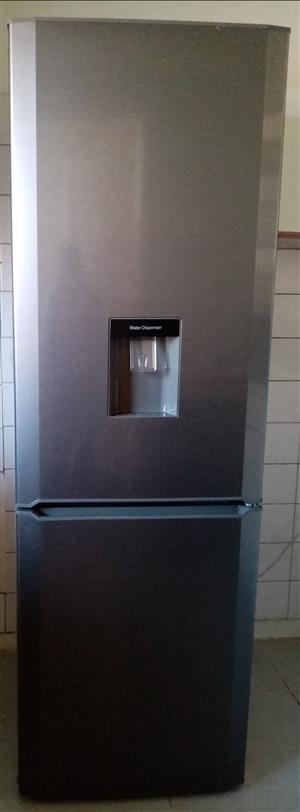 DEFY 455l fridge