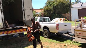 LOCALS AND LONG DISTANCE REMOVAL 0782252795 whatsapp.Capetown-George-Port Elizabeth- East London