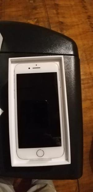 Apple iPhone 7 te koop, splinternuut
