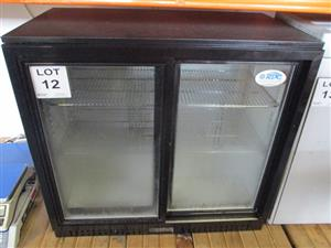 Assorted Fridges - ON AUCTION
