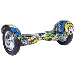 """10.5"""" Bluetooth Hoverboard rush!! R3999"""