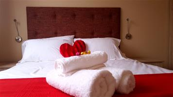 Self Catering Apartment - St Michaels on Sea KZN-