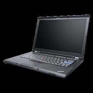 Lenovo ThinkPad T410 - Intel i5 Laptop   Junk Mail