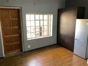Rooms to Rent in Moot