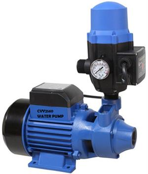 CVY 2140 WATER PUMPS IN SOUTH AFRICA - GIANT ELECTRICAL 0215160888