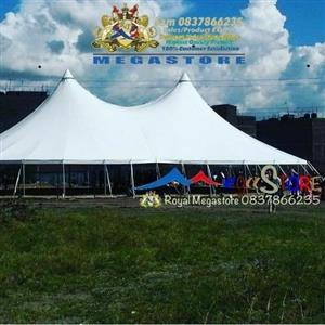 For Sale only Alpine Tents