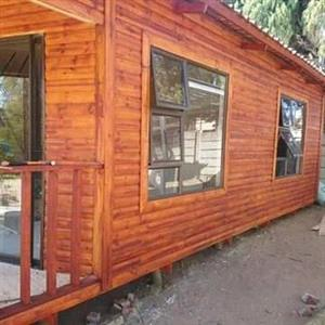 AFFORDABLE WENDY HOUSES BY FAR