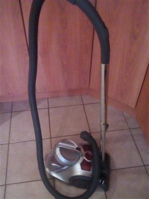Hoover Power 5 Vacuum Cleaner
