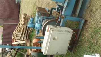 Wire feeding machine for sale