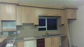 2 bedroom house for rent in Port Shepstone