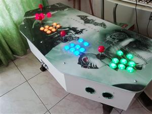 4 player gaming console for sale