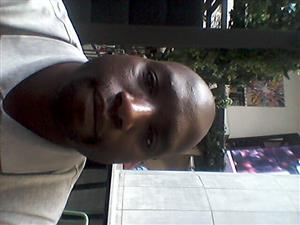 I Am 43 Years Old Looking Truck Driving Job Code 14 Anywhere Around Johannesburg Junk Mail