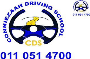Driving lessons for code 8,10 ,14& motorbike