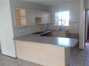 2 Bedroom in Reyno Ridge