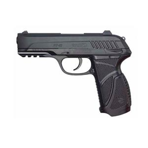 Gamo Air Pistol - PT-85 4.5mm