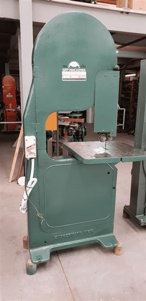 Woodworking Machines In Industrial Machinery In South Africa Junk Mail