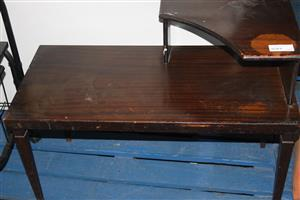 Telephone table S037686D #Rosettenvillepawnshop