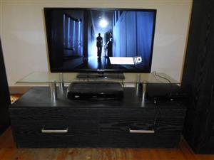 3 Piece tv unit for sale