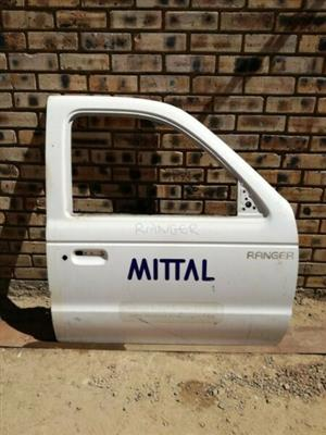 Mazda B series Drifter Right Front Door  Contact for Price
