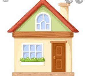 1 bedroom flatlet to rent in Effingham Heights