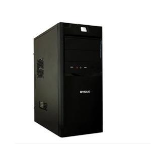 RefurCore i7 Gen 4 Tower PC – Special