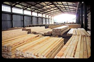 Roofing Timber, Roofing Planks, 38x38, 38x114, 38x152,50x76