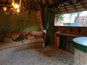Pragtige huis te huur in Winternest, Pretoria Noord