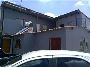 Big Room to rent available in Olivenhoutbosch ext 26