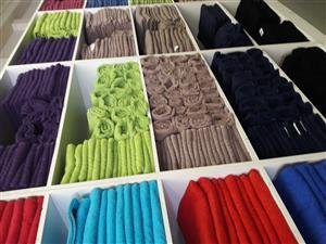 VALENTINE SPECIALS ON COLIBRI TOWELS