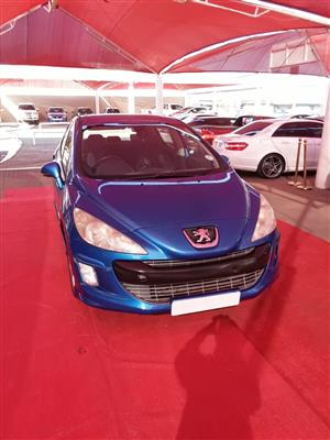Peugeot For Sale in South Africa | Junk Mail