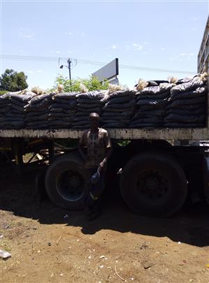 0718875189 Cold mix asphalt for sale in Pretoria North with delivery cold mix asphalt for sale in brits  Cold mix sale with delivery in rustenburg, cold mix in brits,
