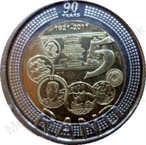 R5 2011