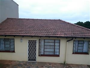 House for Sale in Montclair / Woodlands R750 000