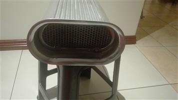 Air Scoop for sale