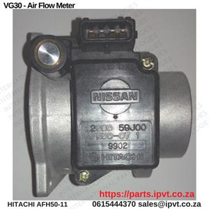 Nissan SANI 3 0 VG30E VG30 ORIGINAL HITACHI AFH50-11 22680