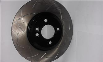 NEW MINI COOPER BRAKE DISC  FOR SALE