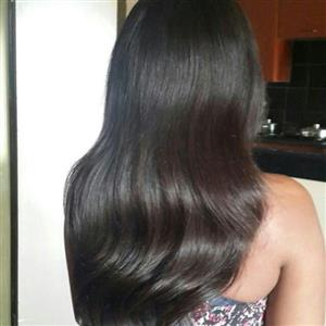 Brazilian and Peruvian weaves,wigs and closures on stock