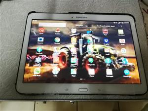 Samsung galaxy TAB4..excelent cond!!