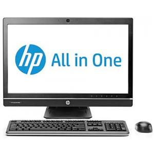 Refurbished HP Compaq Elite 8300 All-In-One PC