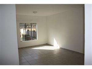 2 Bachelor apartment for sale in Willowcrest ,Noordwyk Midrand good for investment.
