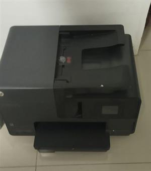 Scanner for sale