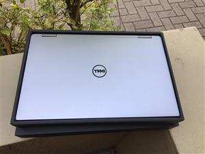 Dell XPS 15 Inch 9560 4K UHD Touchscreen Laptop