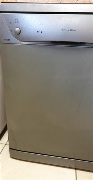 Kelvinator KD 12 Diswasher fully operational