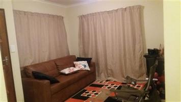 3 bedroom house to rent in Soshanguve